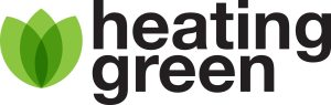 heating-green-logo21